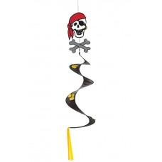 Tuulevurr Piraat 100 cm