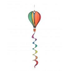 Tuulevurr Kuumaõhupall Twist Mini 92 cm
