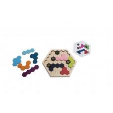 Puzzzzle meekärg