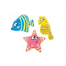Sukeldumisloomad/ vanniloomad